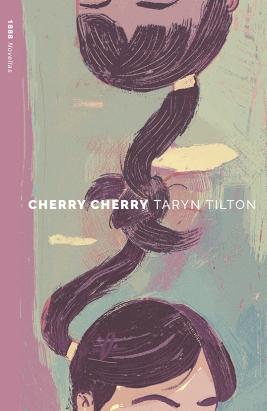 CHERRY CHERRY COVER