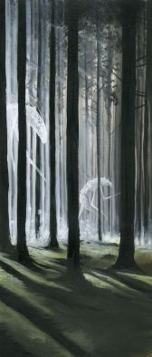 Epic Fantasy Art for Your Descriptive Writing Inspiration, by Julianne Berokoff15